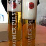 Trumer Brewery
