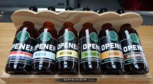 Brewery: Brouwerij Opener